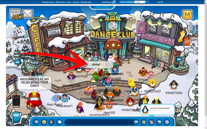Dress%20Like%20Rockhopper%20in%20Club%20Penguin%20Step%203.jpg