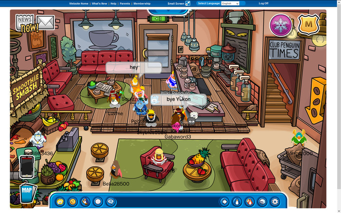Dress%20Like%20the%20Perfect%20Prep%20on%20Club%20Penguin%20Step%207.jpg