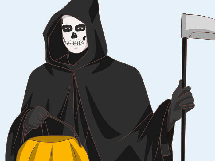 Dress%20as%20a%20Grim%20Reaper%20for%20Halloween%20Step%205.jpg