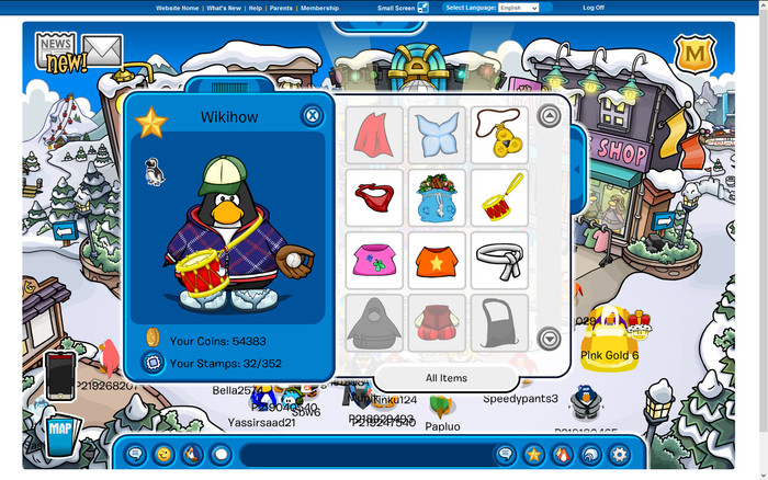 Dress%20Like%20the%20Penguin%20Band%20in%20Club%20Penguin%20Step%203.jpg