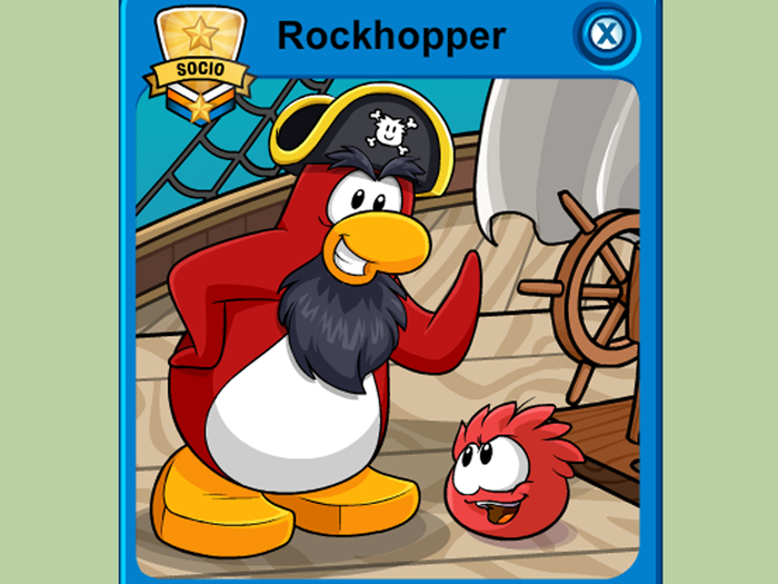 Dress%20Like%20Well%20Known%20Penguins%20in%20Club%20Penguin%20Step%201%20Version%203.jpg