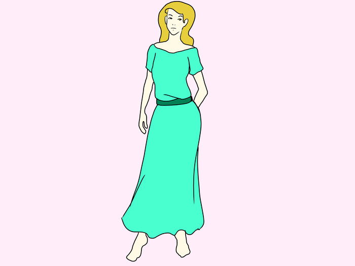 Dress%20Like%20the%20Little%20Mermaid%20Step%202.jpg