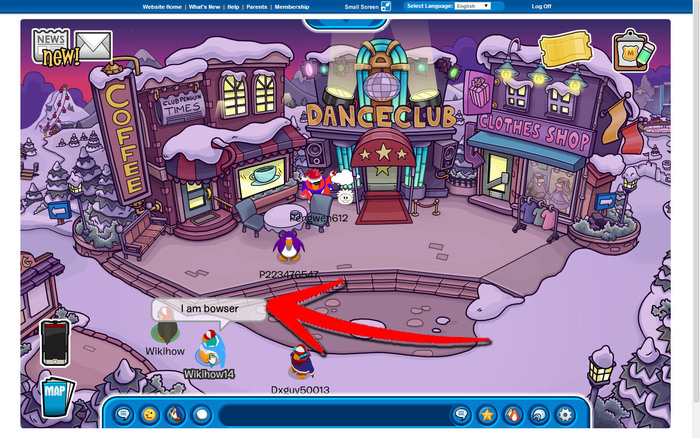 Dress%20up%20and%20Act%20Like%20Mario%20on%20Club%20Penguin%20Step%202%20Version%202.jpg