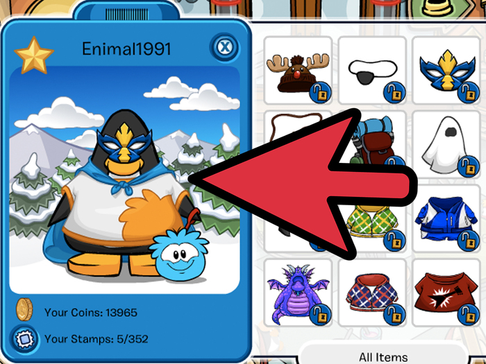 Dress%20Well%20As%20a%20Non%20Member%20on%20Club%20Penguin%20Step%205%20Version%202.jpg