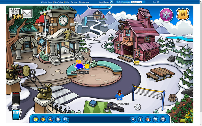 Dress%20Like%20the%20Perfect%20Prep%20on%20Club%20Penguin%20Step%208.jpg