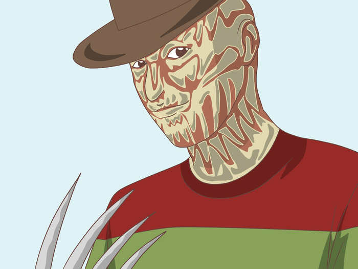 Dress%20Like%20Freddy%20Krueger%20for%20Halloween%20Step%2011.jpg