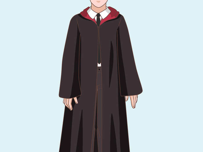 Dress%20Like%20Ron%20Weasley%20from%20Harry%20Potter%20Step%202.jpg