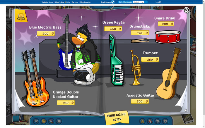 Dress%20Like%20the%20Penguin%20Band%20in%20Club%20Penguin%20Step%202.jpg