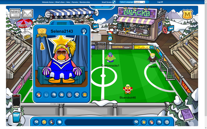 Dress%20Like%20the%20Perfect%20Prep%20on%20Club%20Penguin%20Step%201.jpg