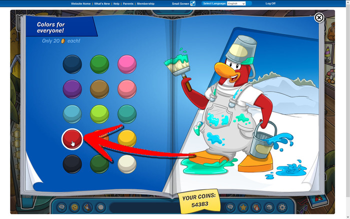 Dress%20Like%20Rookie%20in%20Club%20Penguin%20Step%201.jpg
