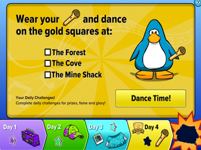 Dress%20Like%20Well%20Known%20Penguins%20in%20Club%20Penguin%20Step%203%20Version%203.jpg