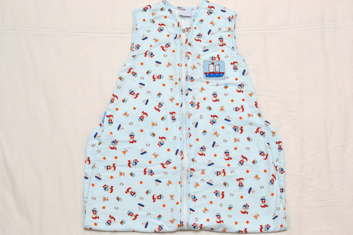 Dress%20an%20Infant%20Step%207.jpg