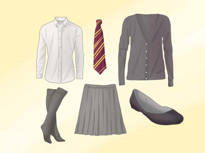 Dress%20Like%20Ginny%20Weasley%20from%20Harry%20Potter%20Step%207.jpg