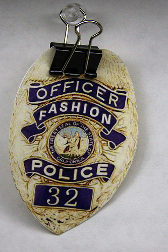 Tif%20IS%20the%20fashion%20police.jpg
