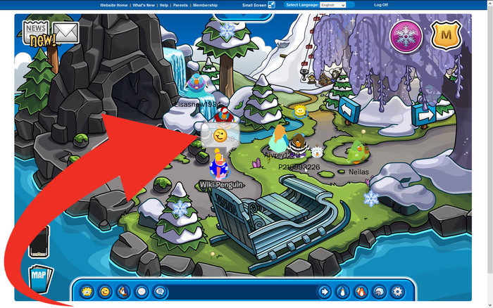 Dress%20Like%20the%20Perfect%20Prep%20on%20Club%20Penguin%20Step%2015.jpg