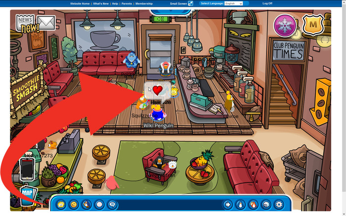 Dress%20Like%20the%20Perfect%20Prep%20on%20Club%20Penguin%20Step%2011.jpg