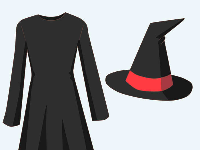 Dress%20up%20As%20an%20Evil%20Witch%20for%20Halloween%20Step%201.jpg