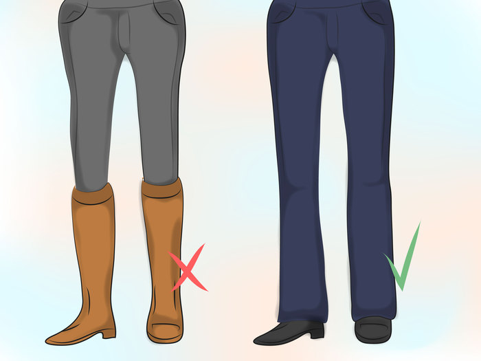 How To Dress If Youve Got A Vase Shaped Body
