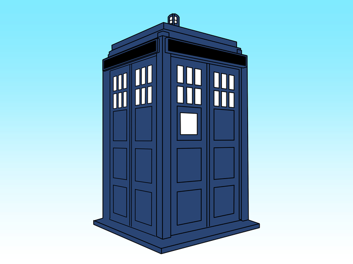 Dress%20Up%20As%20the%20TARDIS%20from%20Doctor%20Who%20Step%201.jpg