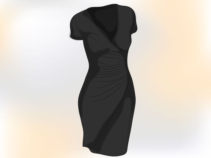 Dress%20Like%20Marvel's%20Black%20Widow%20(Natasha%20Romanov)%20Step%208.jpg