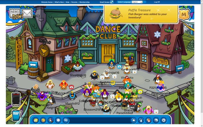 Dress%20Like%20the%20Perfect%20Prep%20on%20Club%20Penguin%20Step%2010.jpg