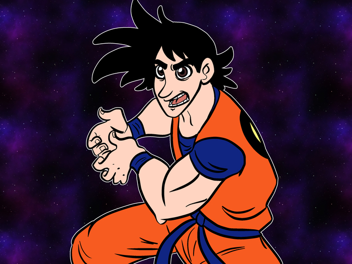 Dress%20Up%20As%20Goku%20from%20Dragonball%20Z%20Step%2010.jpg