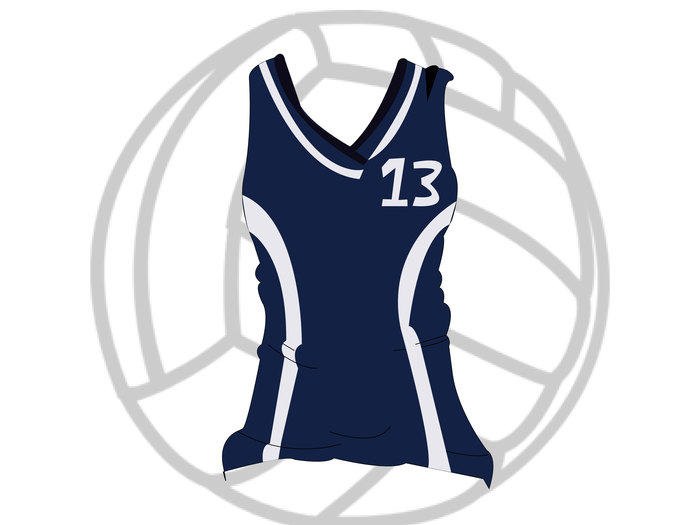 Dress%20to%20Play%20Volleyball%20Step%205.jpg