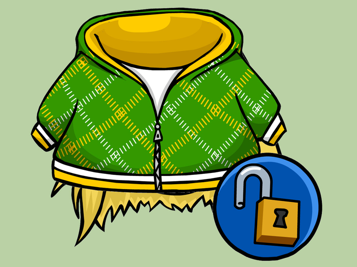 Dress%20Normally%20and%20%22Kool%22%20on%20Club%20Penguin%20Step%201Bullet2.jpg