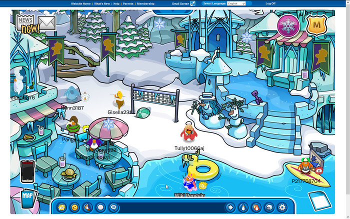 Dress%20Like%20the%20Perfect%20Prep%20on%20Club%20Penguin%20Step%209.jpg