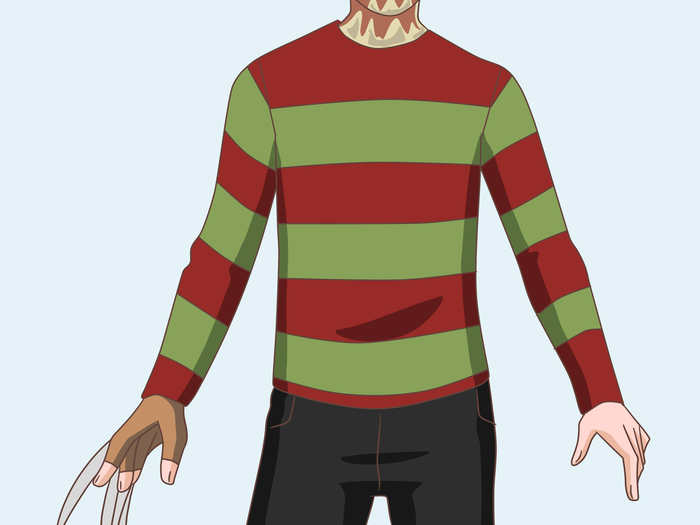 Dress%20Like%20Freddy%20Krueger%20for%20Halloween%20Step%2010.jpg