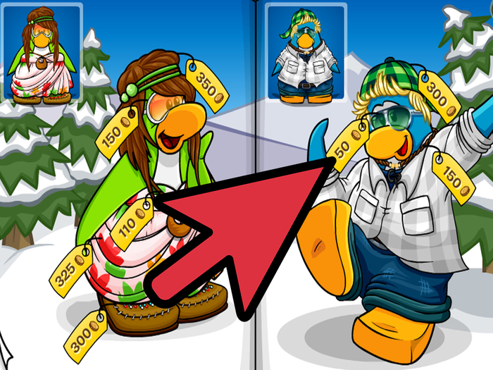 Dress%20Like%20Well%20Known%20Penguins%20in%20Club%20Penguin%20Step%204%20Version%203.jpg