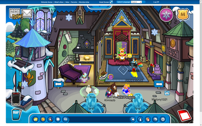 Dress%20Like%20the%20Perfect%20Prep%20on%20Club%20Penguin%20Step%2012.jpg