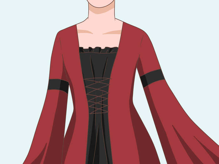 Dress%20Up%20Like%20a%20Vampire%20for%20Halloween%20in%20High%20School%20Step%2011.jpg