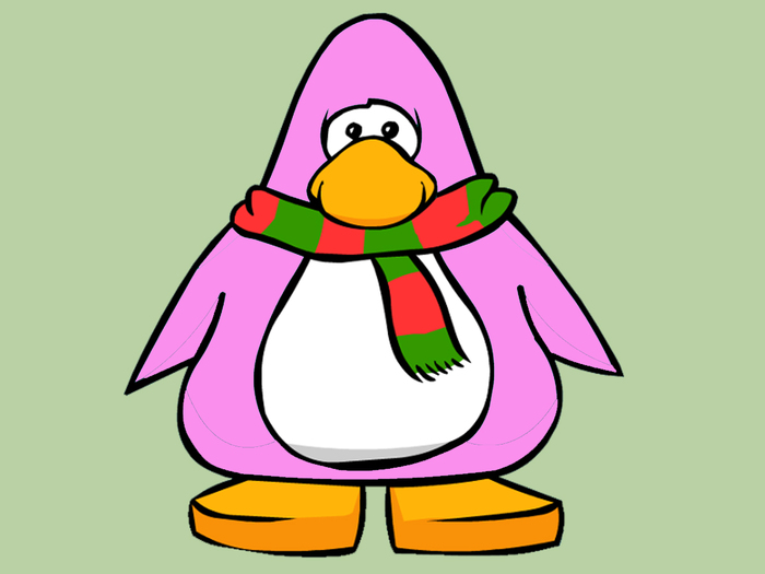 Dress%20Like%20Candance%20the%20DJ%20on%20Club%20Penguin%20Step%202%20Version%202.jpg