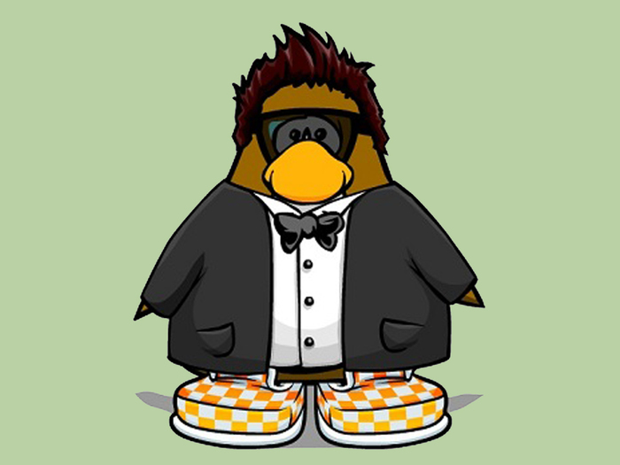 Dress%20Normally%20and%20%22Kool%22%20on%20Club%20Penguin%20Step%204.jpg