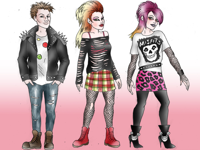 Dress%20Punk%20Step%202.jpeg