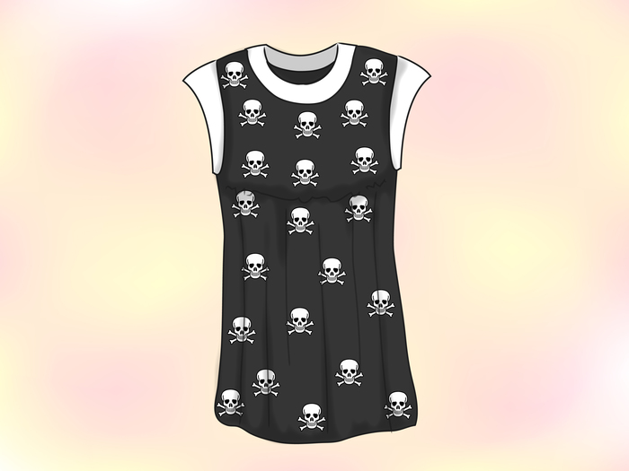 Dress%20in%20Skull%20Style%20Step%201.jpg