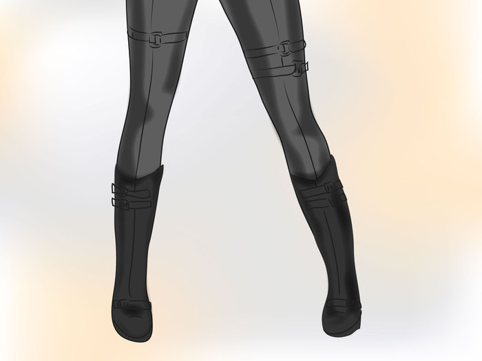Dress%20Like%20Marvel's%20Black%20Widow%20(Natasha%20Romanov)%20Step%203.jpg