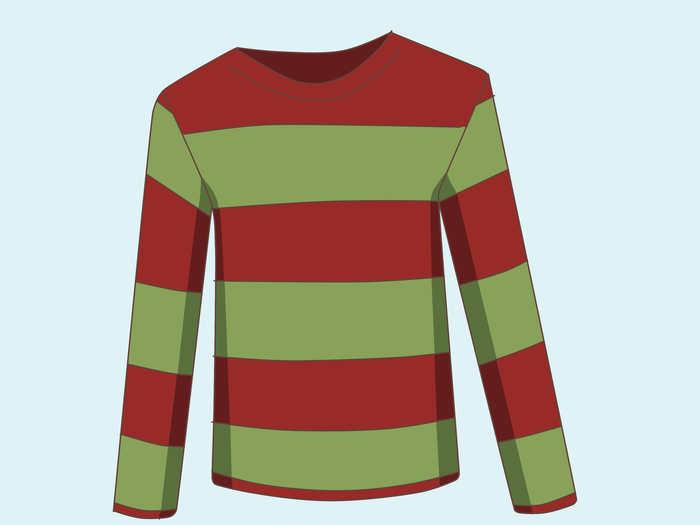 Dress%20Like%20Freddy%20Krueger%20for%20Halloween%20Step%206.jpg