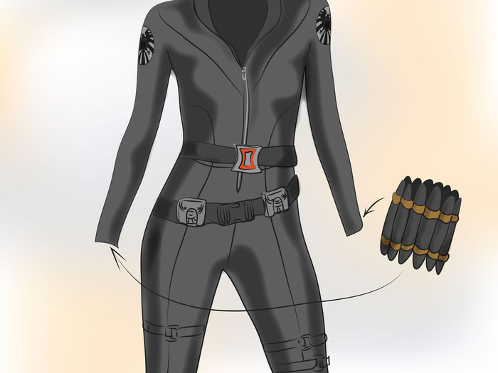 Dress%20Like%20Marvel's%20Black%20Widow%20(Natasha%20Romanov)%20Step%205.jpg