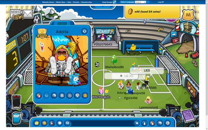 Dress%20Like%20the%20Perfect%20Prep%20on%20Club%20Penguin%20Step%203.jpg