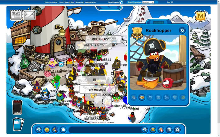Dress%20Like%20Rockhopper%20in%20Club%20Penguin%20Step%202.jpg