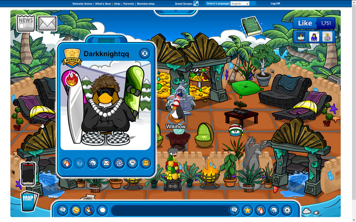 Dress%20Like%20the%20Penguin%20Band%20in%20Club%20Penguin%20Step%204.jpg