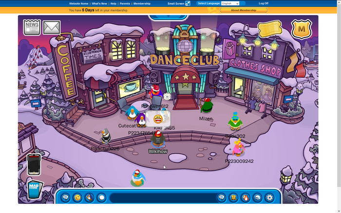 Dress%20up%20and%20Act%20Like%20Mario%20on%20Club%20Penguin%20Step%205%20Version%202.jpg