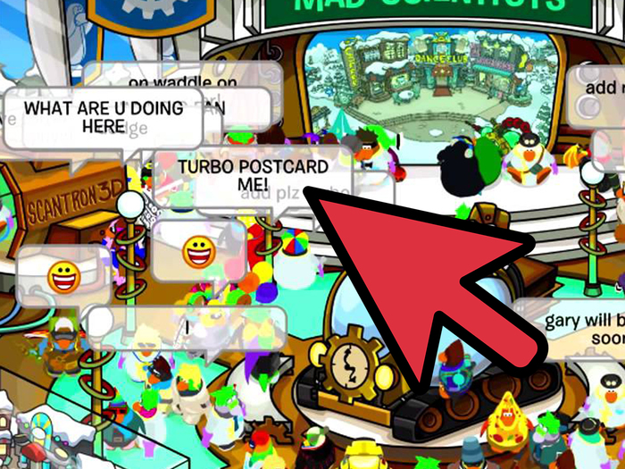 Dress%20Well%20As%20a%20Non%20Member%20on%20Club%20Penguin%20Step%204%20Version%202.jpg