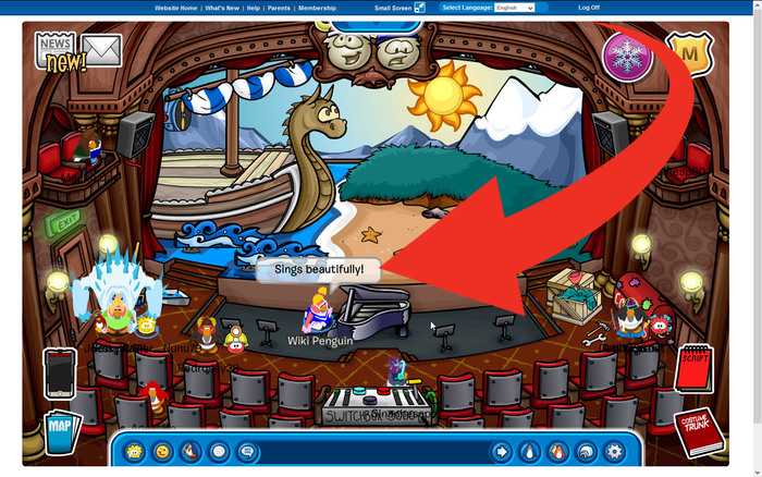 Dress%20Like%20the%20Perfect%20Prep%20on%20Club%20Penguin%20Step%2016.jpg