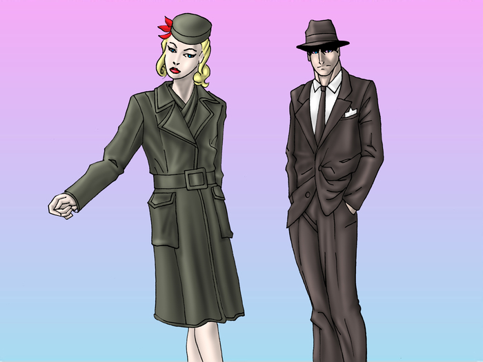 Dress%20in%20American%201940s%20Fashion%20Step%201.jpg