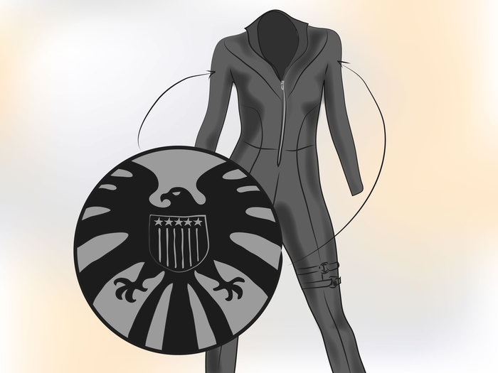 Dress%20Like%20Marvel's%20Black%20Widow%20(Natasha%20Romanov)%20Step%202.jpg