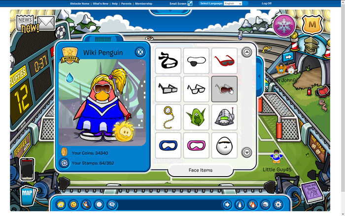 Dress%20Like%20the%20Perfect%20Prep%20on%20Club%20Penguin%20Step%204.jpg