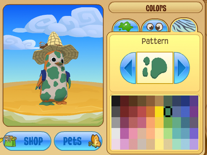 Dress%20Your%20Animal%20As%20a%20Clan%20Cat%20on%20Animal%20Jam%20Step%205.jpg